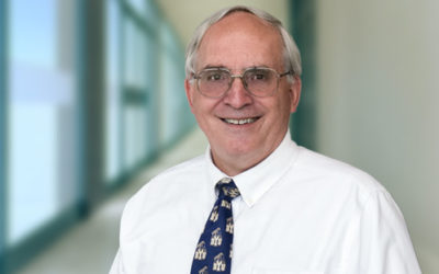 Dr. Michael Adams, MD – Evanston, WY