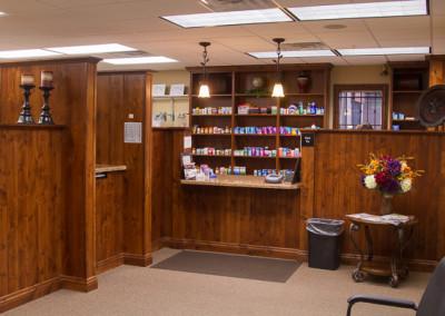 Cache-Valley-Community-Health-Center-0775