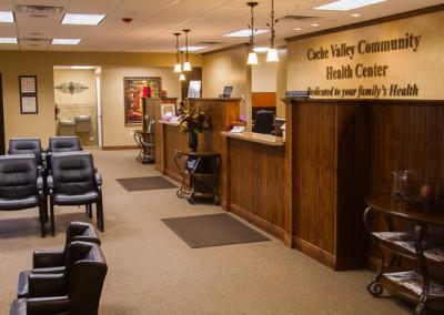 Cache-Valley-Community-Health-Center-0796