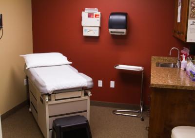 Cache-Valley-Community-Health-Center-0803