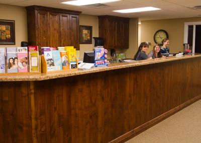 Cache-Valley-Community-Health-Center-0804