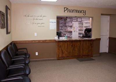 Evanston-Community-Health-Center-6565sm