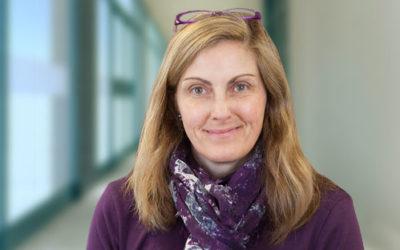 Dr. Lisa Fraleigh, DO, Psychiatrist – Logan, Utah