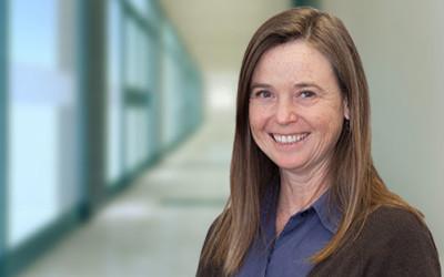 Dolores Michael, MS, LMFT – Logan, Utah