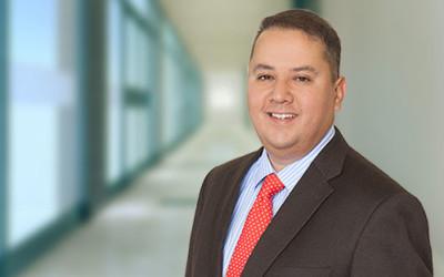 Dr. Cullen Archer, MD, OB/GYN – Logan, Utah