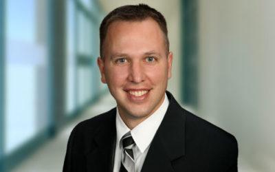 Bryan Whetton, PA-C