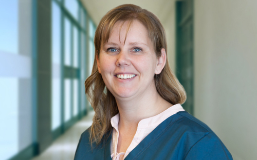 Melissa Clark, Pharm.D Rock Springs, Wyoming